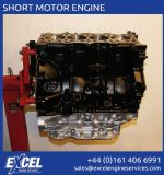 Short Engine RENAULT 76-182000-01